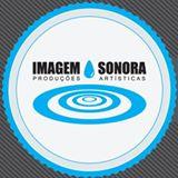 Imagem Sonora
