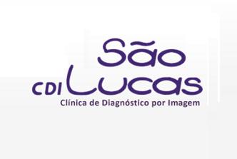 CDI São Lucas